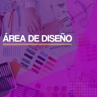 Área de Diseño